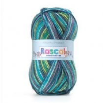 Sirdar Snuggly Rascal DK 50g - RRP £4.10 - OUR CLEARANCE PRICE  £1.99